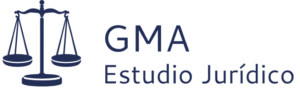 gma estudio juridico
